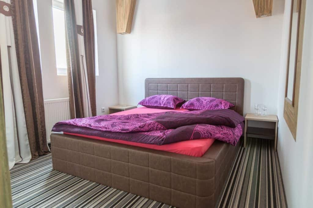 Hostel Tron Travnik