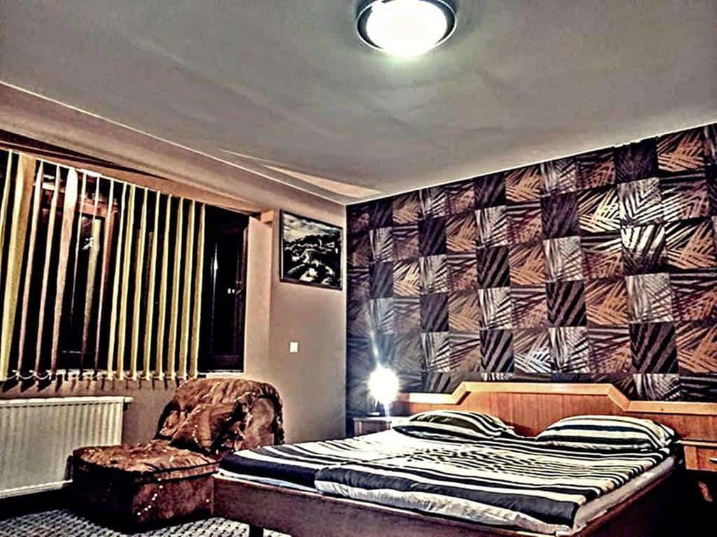 Motel ABA Travnik