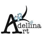 Adela Dobrić - ekspertica za predškolski odgoj, dizajnerka i naučni radnik
