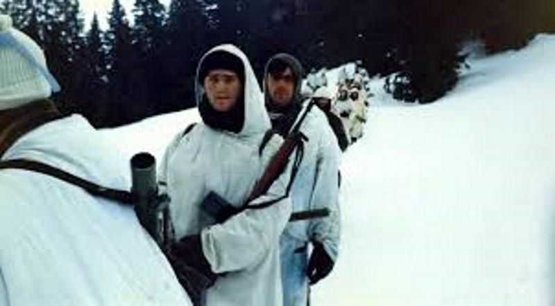OSLOBAĐANJE VLAŠIĆA / Jedna od najpoznatijih i najznačajnijih pobjeda bosanske vojske