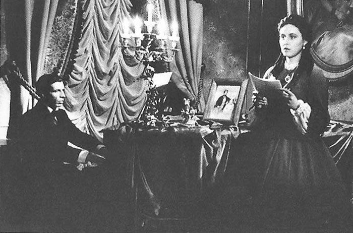 Srebrenka Sena Jurinac - Operna diva rođena u Travniku