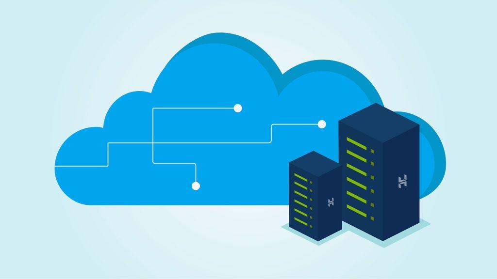 Pohranjivanje i dijeljenje datoteka pomoću File AL Premium i Upstore