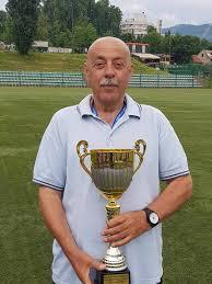 Faruku Lazimoviću ORIGINALNOM