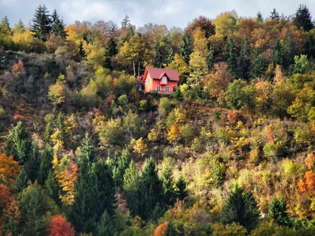 Biljanski kraj , značaj turizma u Travniku