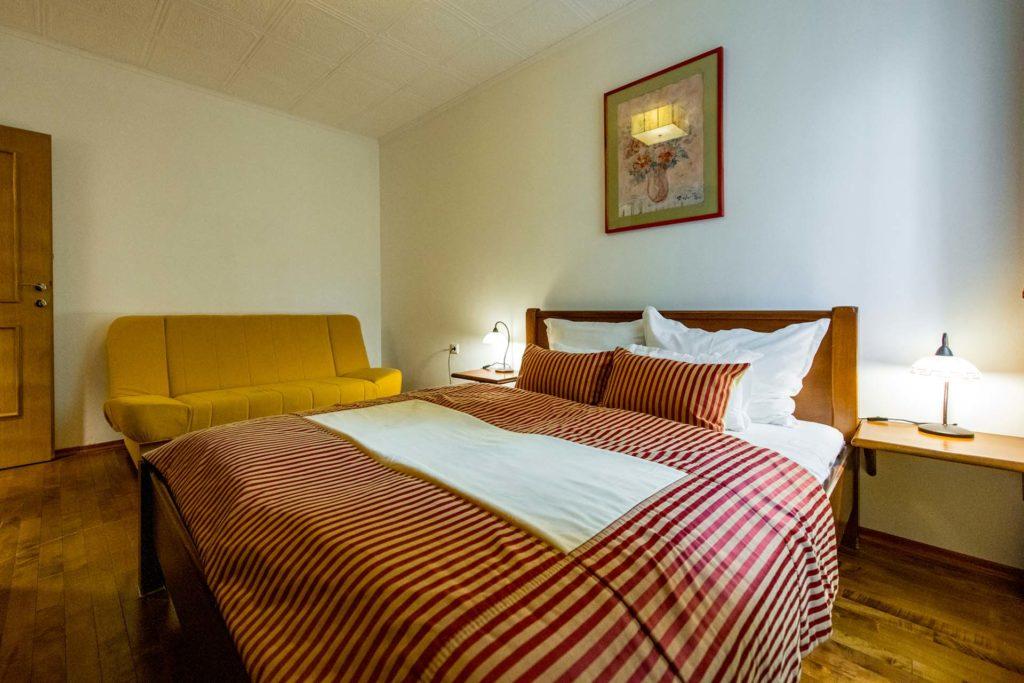 Hotel Sunce - Babanovac (Vlašić)