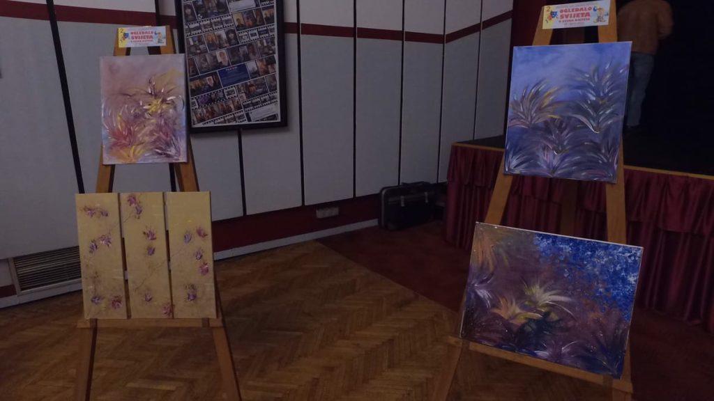 "(FOTO) Održana promocija knjige ""Dunjaluk"" Adisa Ahmethodžića"