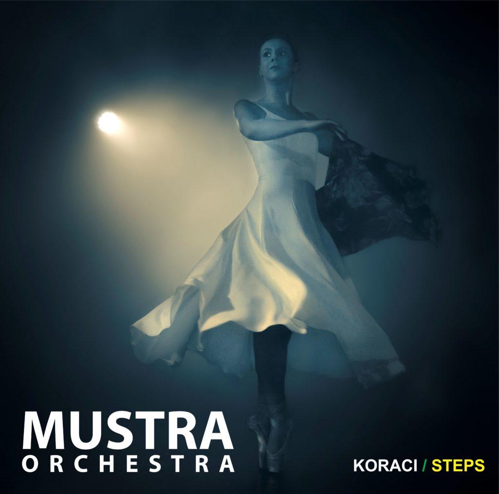 Mustra Orchestra/ Upriličena promocija dokumentarnog filma i najava novog albuma
