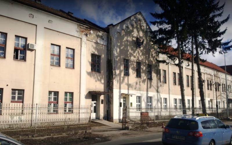 MUP SBK/ Uspješno rasvijetljeno i ubistvo starice u Gornjem Putićevu