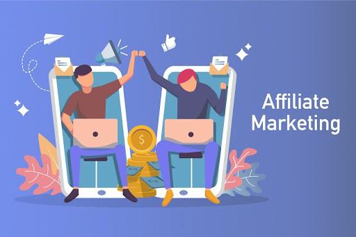 affiliate marketing za početnike