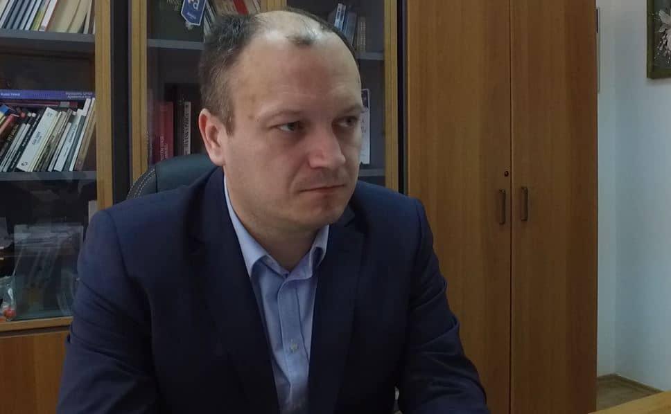 Travnik čeka odluku o izborima za načelnika