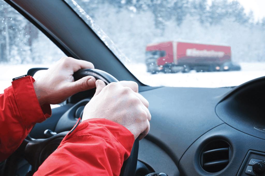 Danas je dan vozača i automehaničara