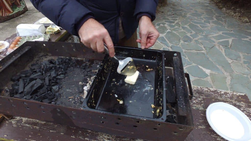 Kajganijadom proslavljen prvi dan proljeća i Dan općine Travnik