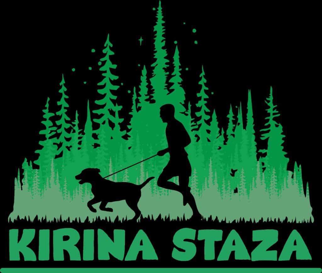 "Canicross utrka ""KIRINA STAZA"" 30. maja na planini Vilenica"