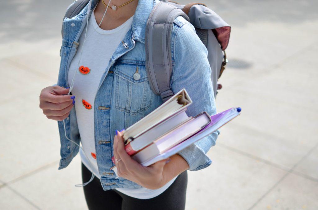 Najbolji ruksaci za školarce