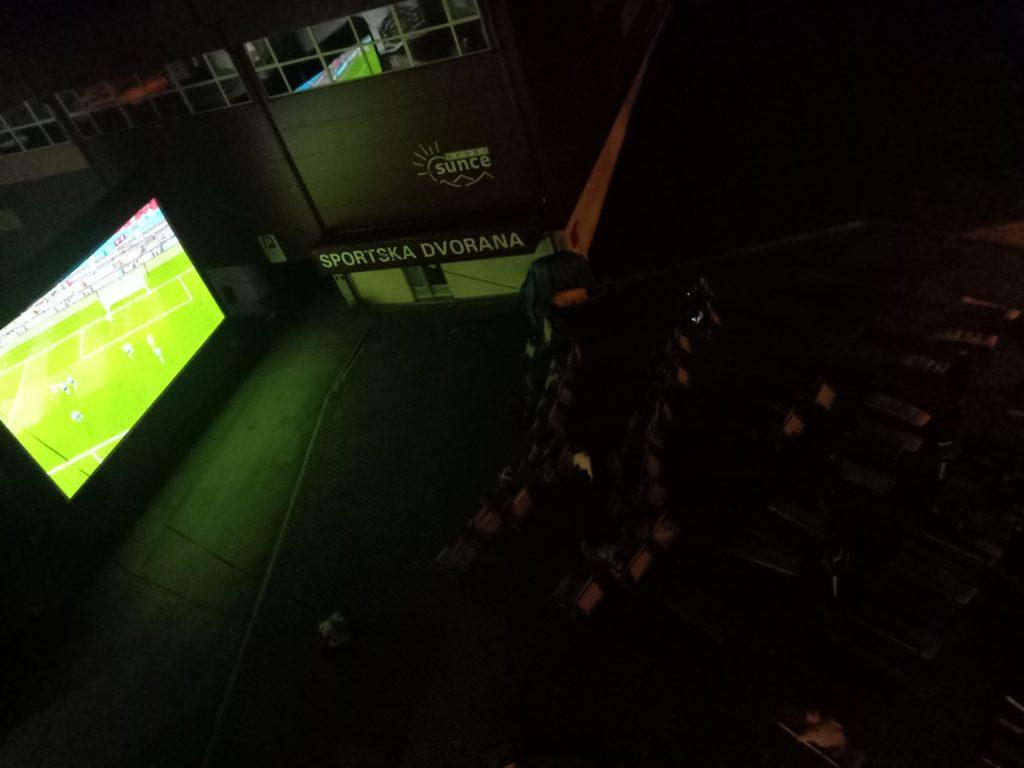 Vikendom na Vlašiću: Poslastica za ljubitelje fudbala