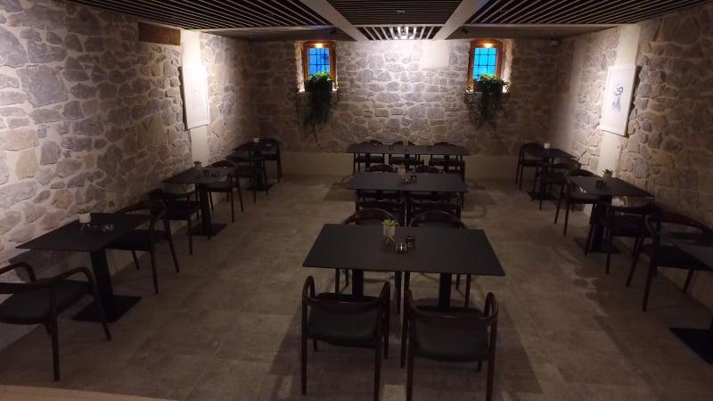 (FOTO/VIDEO) Travnik/ Otvoren obnovljeni kompleks Memorijalnog muzeja Ive Andrića