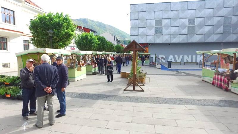 (foto) u travniku otvoren 14. sajam zdravlja mladih