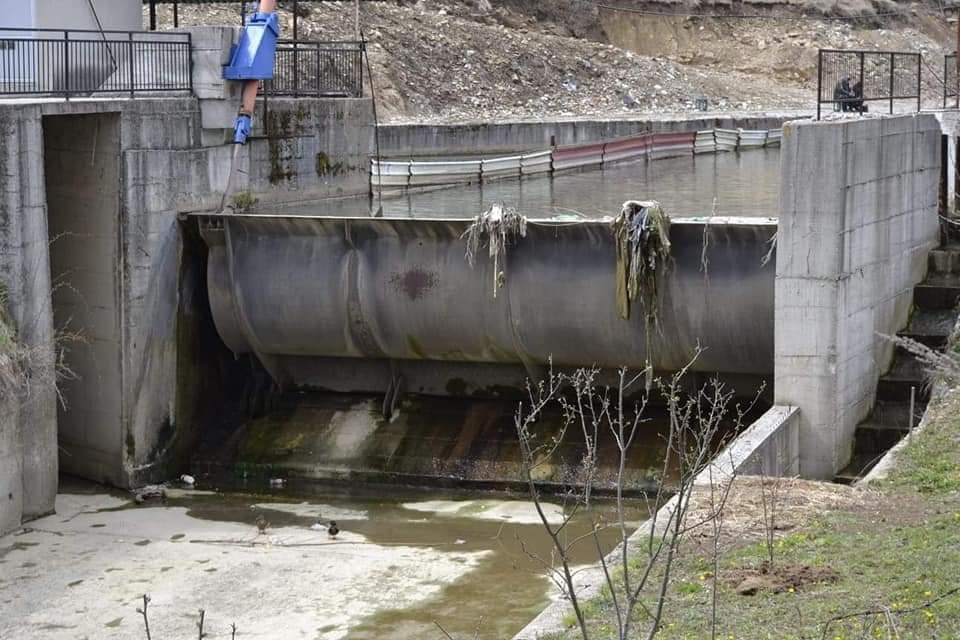 BORBA U TRAVNIKU SE NASTAVLJA / Građani pozivaju vijećnike da spase rijeke od MHE