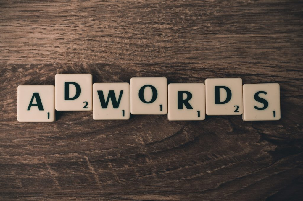 Vrijeme je da iskoristite prednosti online marketinga - Vendi d.o.o.